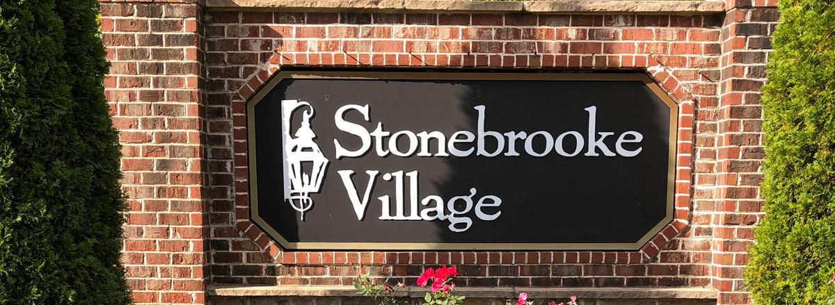 Stonebrooke Village